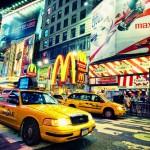 Limo / Limousine Service Business Loans