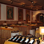 Wine Shop Business Loans