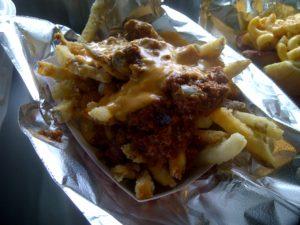stuggys fries image
