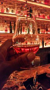whiskeyatJDs