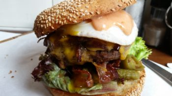 lombardos burger