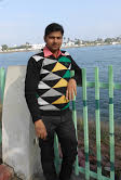 Pawan Chawda