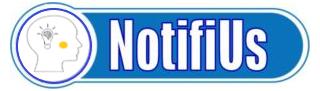 NotifiUs Messaging Services