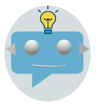 Notifi-Bot e-Learning