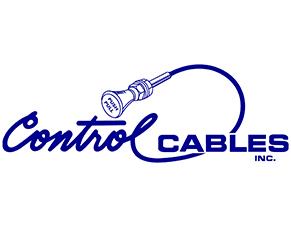 Cablecraft Assembler Award - Control Cables Inc.