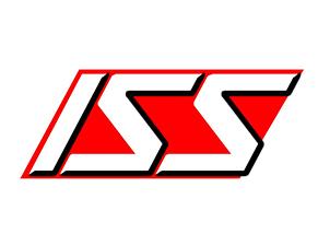 Cablecraft Assembler Award - Instrument Sales & Service
