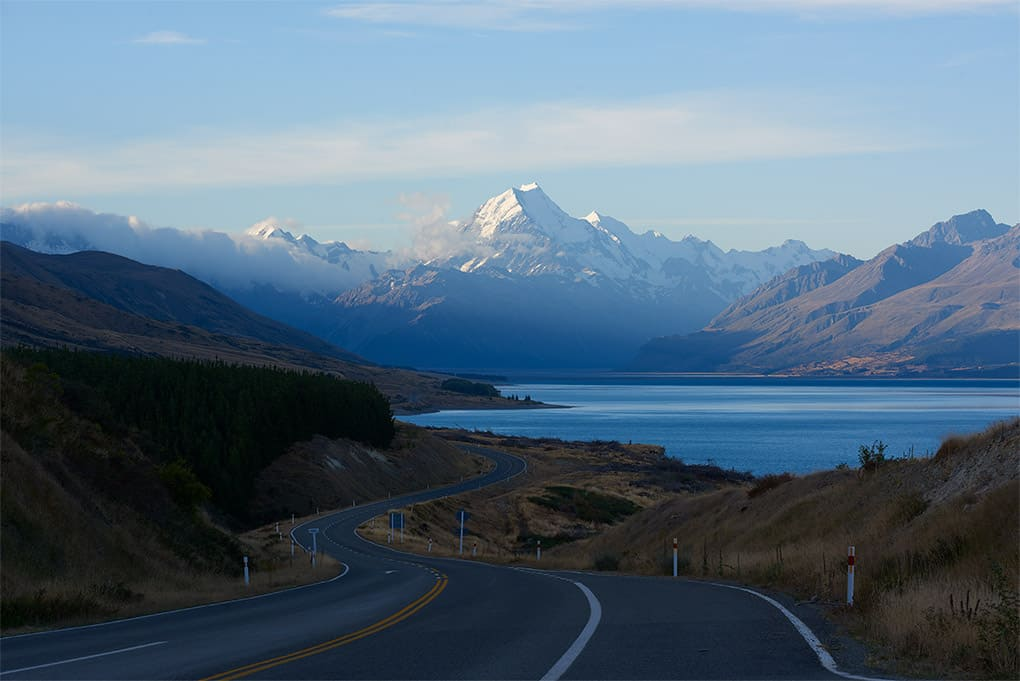 landscape-photography-tutorial-mtcook-before