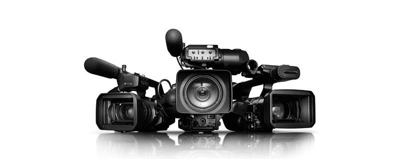 video-production-by-armenoweb-4