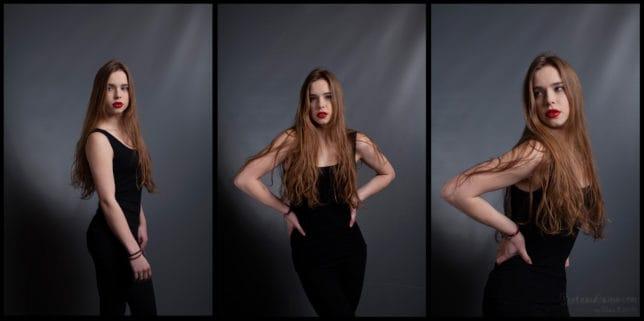 PhotoandGrime-–-Posing-photography-modeling-poses-fashion-03-35179