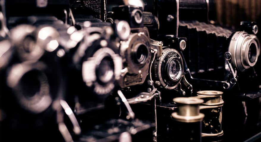 photography-business-startup-guide-1-878x477