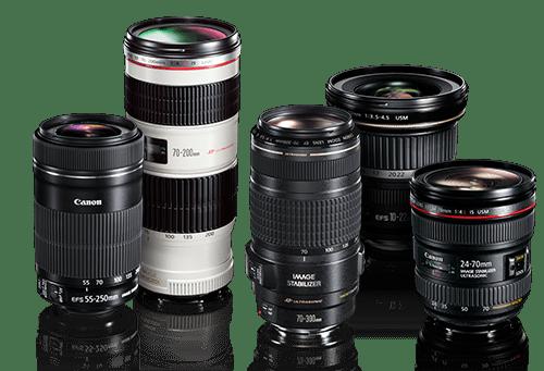 lens_finder_pack-zoom