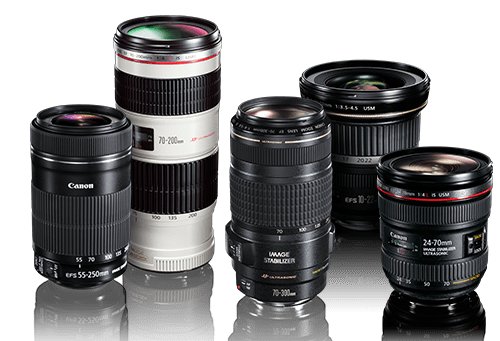 lens_finder_pack-zoom