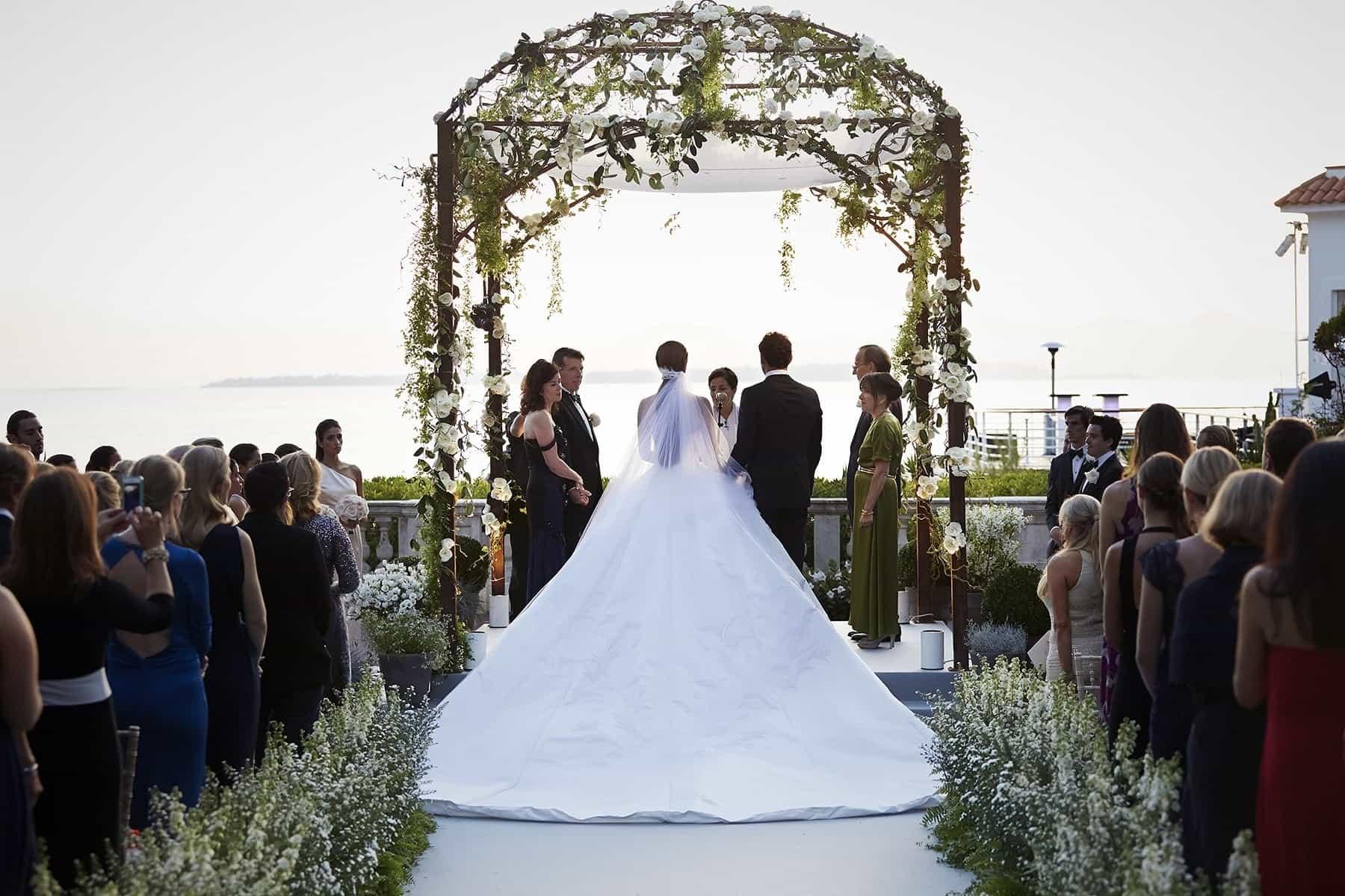 58-the-best-destination-weddings-in-vogue