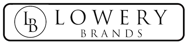 Lowery Brands