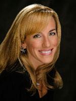 Dr. Diane Hayden