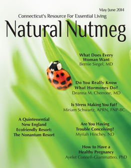 NaturalNutmeg_MAY_14_Cover_Yudu