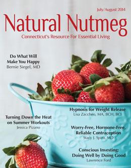 NaturalNutmeg_July_Cover_Yudu