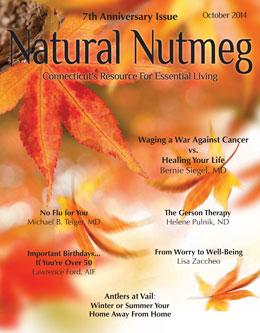 NaturalNutmeg_OCT_14_Cover_Yudu