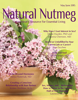 NaturalNutmeg_May_15_Cover_Yudu