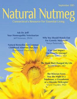 NaturalNutmeg_September_15_Cover_Yudu