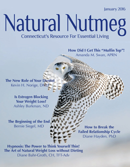 NaturalNutmeg_January_16_Cover_Yudu