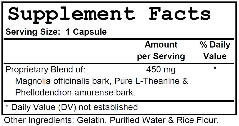 CortisolBalance_ingredients