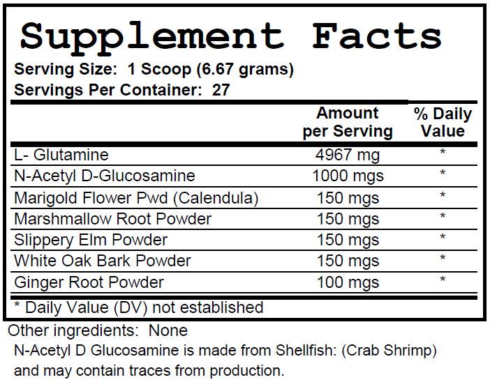 IBS_ingredients