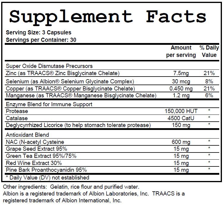 ImmuneSupport_ingredients