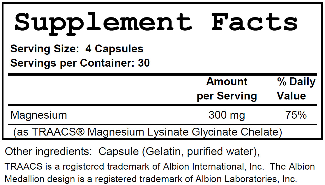 Magnesium_Capsules_ingredients