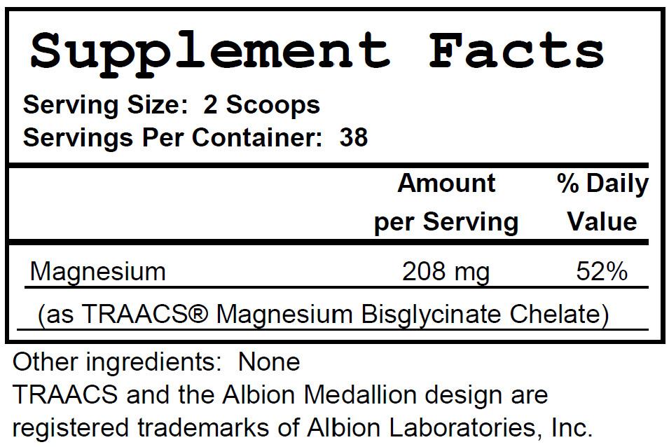 MagnesiumPowder_ingredients