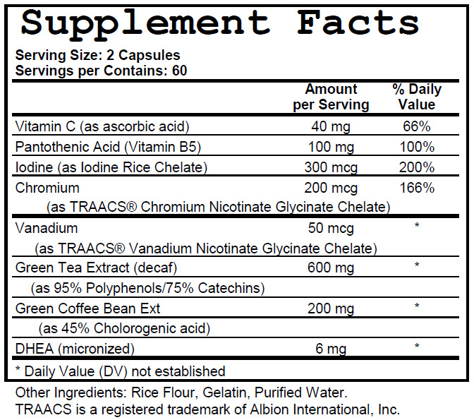 Metaba-Boost_ingredients
