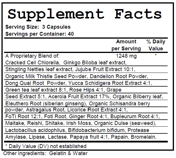 SupremeGreens_ingredients