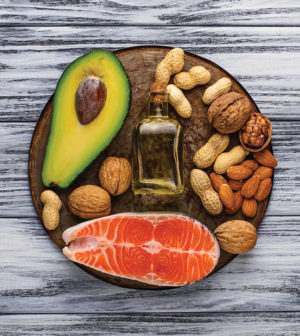 best diet for high cholesterol dr hoffman