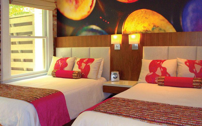 HotelIndigo_Room