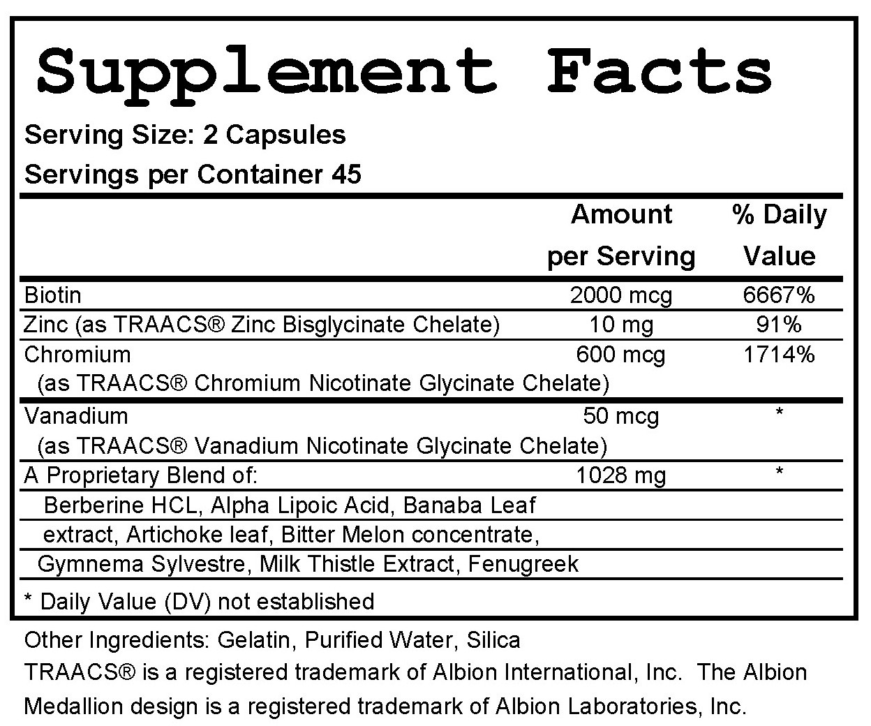 BloodSugarSupport_ingredients