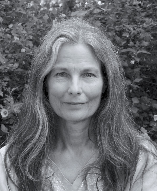 Susan Draffan