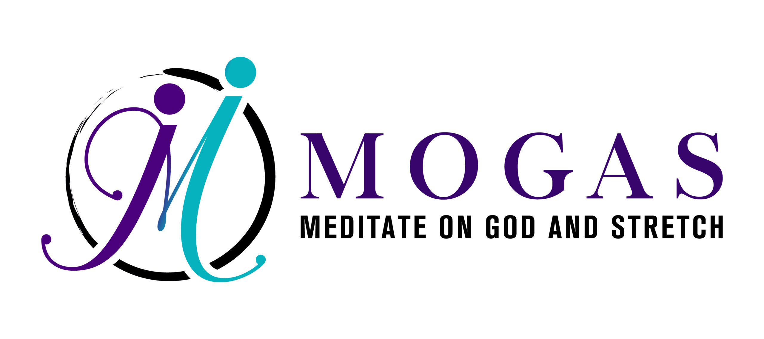 MOGAS, LLC Building Meaningful Relationships