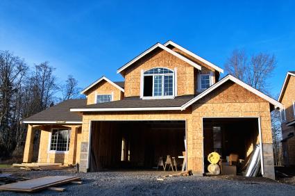 loan-programs-203k-rehab-mortgage-home-loan-best-home-loans-south-bay