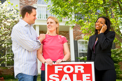 home-loanbuying-process-best-home-loans-south-bay