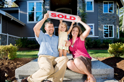 mortgage-home-loan-closing-process-best-home-loans-south-bay-2