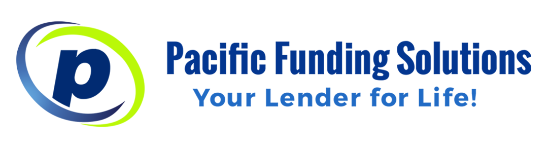 Pacific Funding Solutions