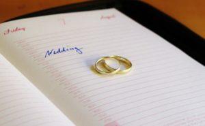 wedding-828105_1920