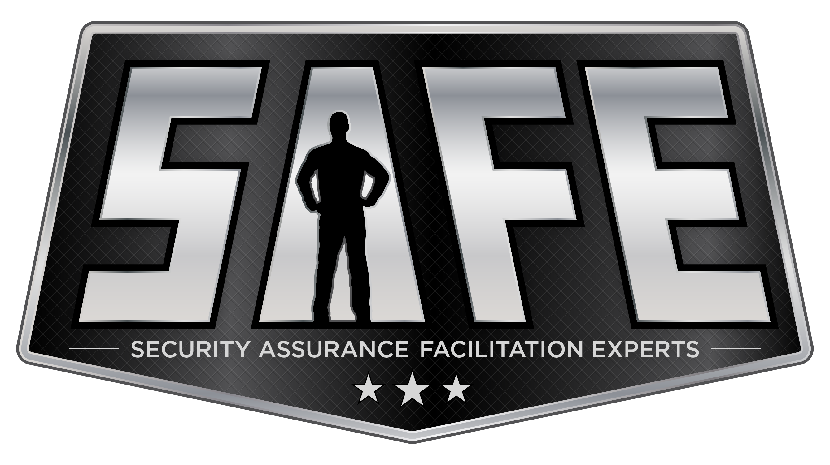 Security Assurance Facilitation Experts