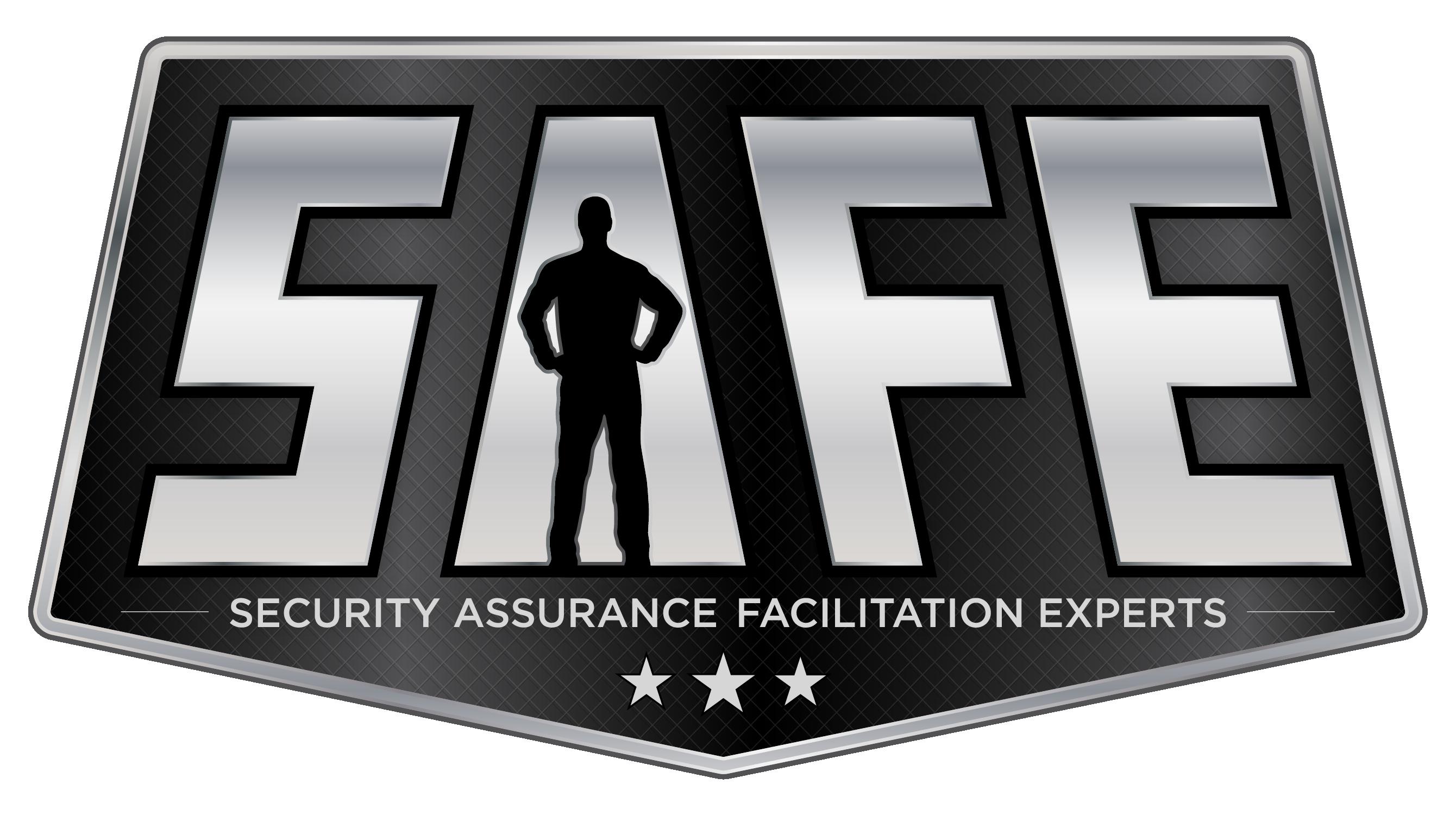 Security Assurance Facilitation Experts