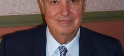 Γιώργος Καναράκης