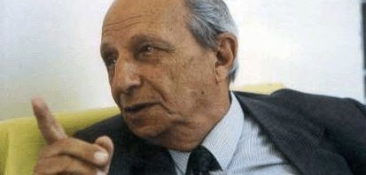 A tribute to Costas Montis