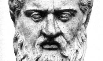 Πλάτωνας και Ευρωπαϊκός Πολιτισμός