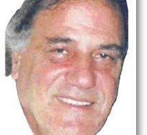 Δημήτρης Κασιώνης