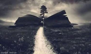 Επτά ποιήματα του Γιώργου Δάγλα