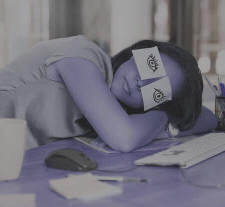 Ο ύπνος του δικαίου